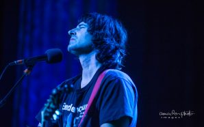 Pete Yorn Concert Photo Gallery