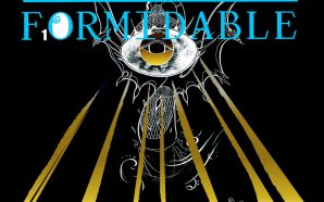 The Joy Formidable – A Balloon Called Moaning (10th Anniversary…