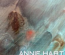 Annie Hart – A Softer Offering
