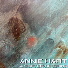 Annie Hart : A Softer Offering