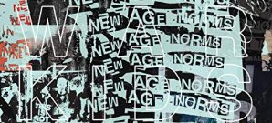Cold War Kids : New Age Norms 1