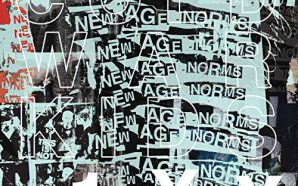 Cold War Kids – New Age Norms 1