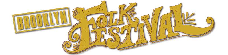 Brooklyn Folk