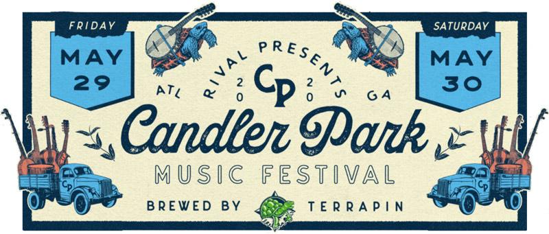 Candler Park