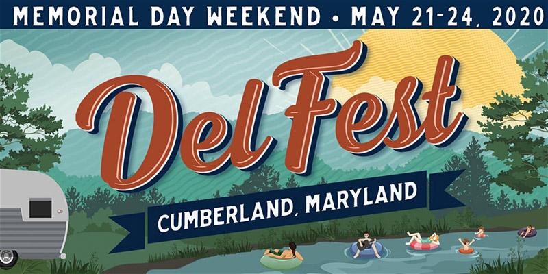 Delfest