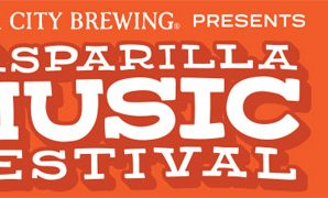 Gasparilla Music Festival 2020 Preview