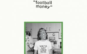 Kiwi Jr. – Football Money