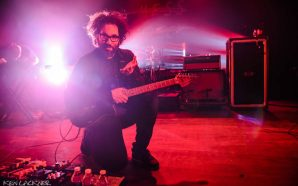 Motion City Soundtrack Concert Photo Gallery