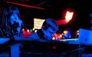 Sleigh Bells Brooklyn Bowl New Year's Eve DJ Photo Gallery