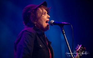 The Motels Concert Photo Gallery