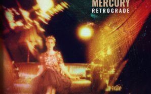 Chandeen – Mercury Retrograde