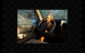 Greg Dulli – Random Desire