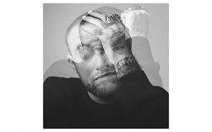 Mac Miller : Circles