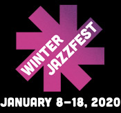 Winter Jazzfest 2020 Recap