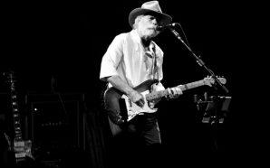 Bob Weir + Wolf Bros