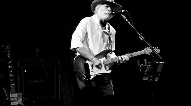 Bob Weir : Live