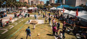 Gasparilla Music Festival 2020 Recap