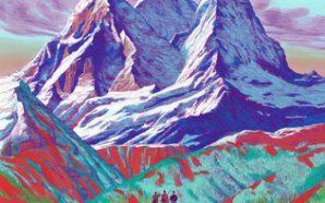 Peter Bjorn and John : Endless Dream