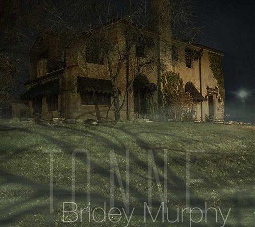 Tonne : Bridey Murphy EP
