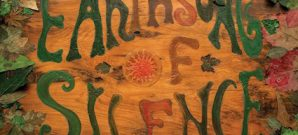 Wax Machine : Earthsong of Silence