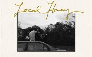Brian Fallon : Local Honey