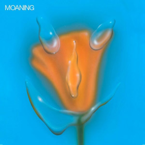 Moaning – Uneasy Laughter