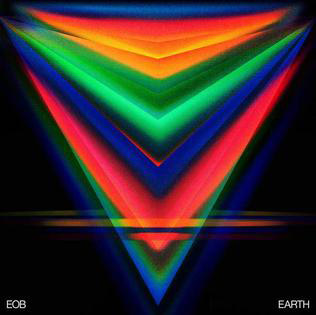 EOB : Earth