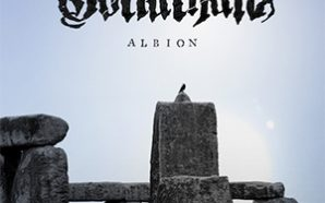 Goliathan – Albion EP