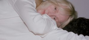 Laura Marling : Song For Our Daughte