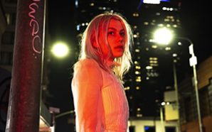 "Phoebe Bridgers – ""I See You"""