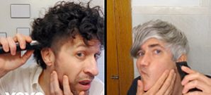 We Are Scientists - I Cut My Own Hair