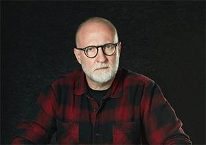 Bob Mould - American Crisis