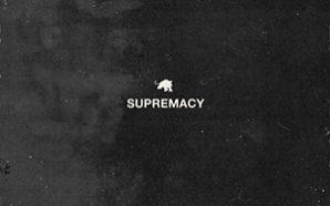 Fever 333 - Supremacy