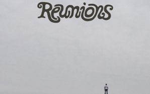 Jason Isbell & The 400 Unit : Reunions