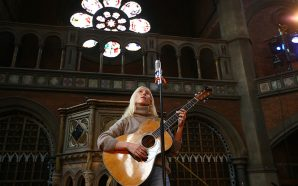 Laura Marling – Live