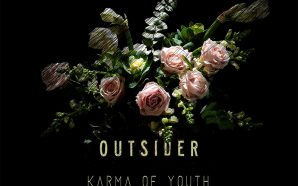 Outsider – Karma of Youth