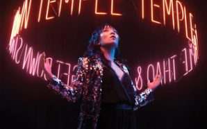 Thao & The Get Down Stay Down : Temple