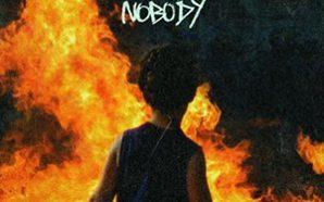 """DJ Snake – """"Trust Nobody"""""""