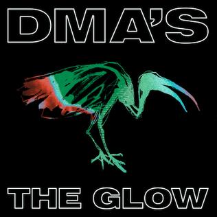 DMA's : THE GLOW