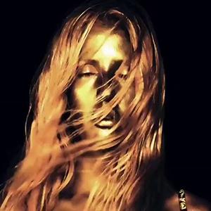 Ellie Goulding - Love I'm Given