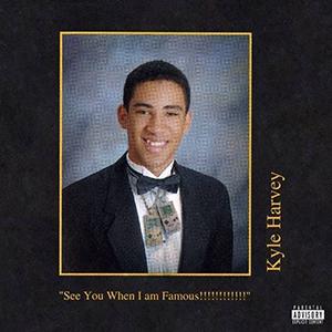 KYLE - Money Now