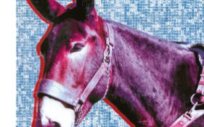 Protomartyr : Ultimate Success Today