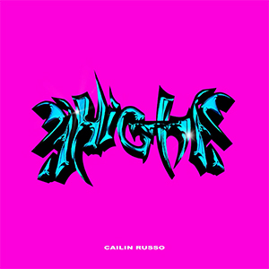 Cailin Russo - High
