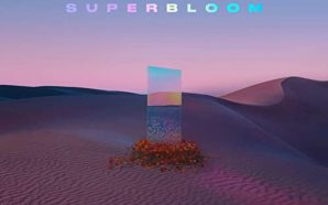 MisterWives – SUPERBLOOM