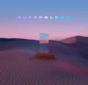 MisterWives : SUPERBLOOM