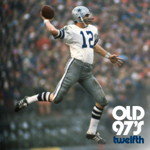 Old 97's : Twelfth