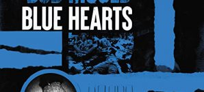 Bob Mould : Blue Hearts