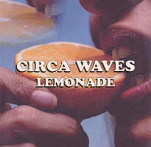 CIrca Waves - Lemonade (feat. Alfie Templeman)