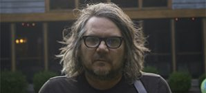 "Jeff Tweedy - ""Guess Again"" & ""Love Is The King"""