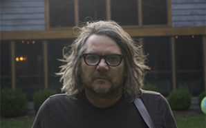"Jeff Tweedy – ""Guess Again"" & ""Love Is The King"""